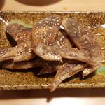 寿司居酒屋や台ずし 古賀駅西口町 - 料理写真: