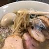 貝節麺raik - 料理写真: