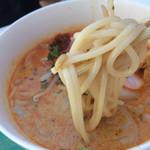 96231713 - ロング麺