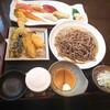 小名浜 - 料理写真:メガ盛りセット2,700円