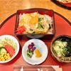 Gasshouresutorammakoto - 料理写真:かつ重