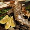 旅館 山河 - 料理写真: