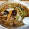 鎌倉赤坂飯店 - 料理写真: