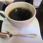 麓・なごみ亭 - コーヒー