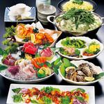 十徳や 与次郎 - 料理写真: