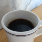サザンビーチ 北原珈琲 - かなえるコーヒーアップ