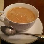 アチェーロ - コーヒー