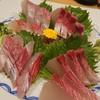 Daihachiyachiyomaru - 料理写真:
