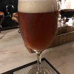梅田Beer's倶楽部 -