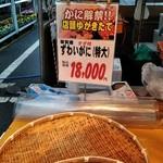 ハーツ - 3万円前後が18000円もお金足りません(*_*)