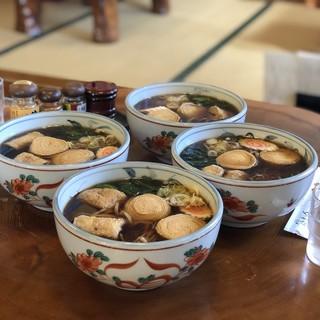 魚要 - 料理写真: