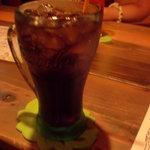 ザ★ゴールデンハンバーガーズ - Coke!!
