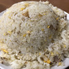 Koueiken - 料理写真:炒飯(普通盛)