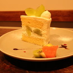 タミチカ - 料理写真: