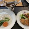 立野クラシックゴルフ倶楽部 レストラン - 料理写真: