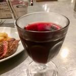 96263033 - 赤ワイン