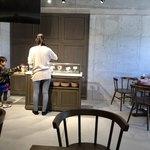 KOUME CAFE×DINING -