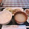 キッチン Kokoro - 料理写真: