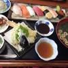 魚屋の寿司 東信 - 料理写真:これくらいが丁度いいボリューム感   お酒と合いますよ♡