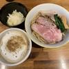 らー麺や 与 - 料理写真: