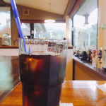 CAFE 201 -