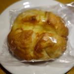 吉之丞 - お米 チーズ