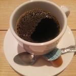 96269791 - 有機ブレンドコーヒー