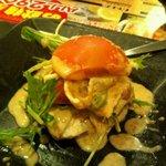 のりを - 料理写真: