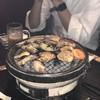 越後肉蔵堂 - 料理写真: