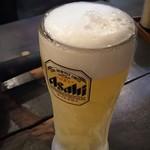 96272513 - 生ビール