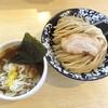 麺屋 たけ井 - 料理写真:つけ麺(並)
