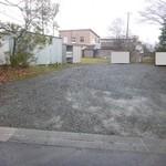 96276830 - 駐車場