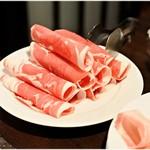 96278781 - 肉肉肉肉!