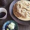そばかの店 - 料理写真: