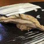 熟成寿司専門店 優雅 -