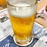 96286290 - ビール
