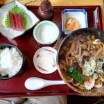 佳のこ - 料理写真: