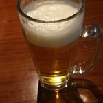 96287728 - 生ビール