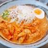 麺屋 こやす - 料理写真: