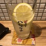 博多串焼き ハレノイチ - 和製ハイボール
