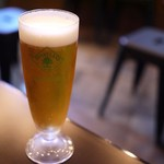 ホームメイド - ビール