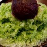 国立温泉湯楽の里 - 料理写真: