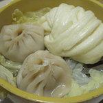 中国料理 樓外樓 - R0029673s