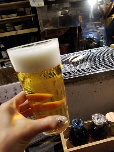 永らく - 赤坂/居酒屋 [食べログ...