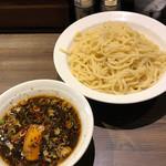 拉麺5510 - 料理写真: