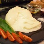 お肉とワインのバルSPAJIO -