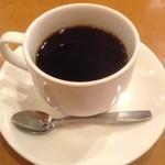 96314196 - ブレンドコーヒー