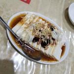 台湾料理 福満多 - 料理写真: