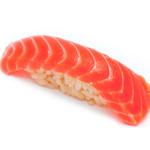 つきぢ神楽寿司 -