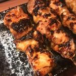 鶏小屋 - 料理写真: